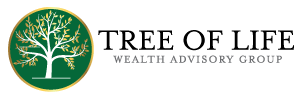 Tree Of Life Wealth Advisors
