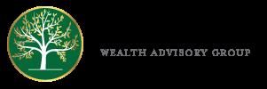 Tree Of Life Wealth Advisors